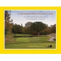 Crooked Stick Golf Club by Chris Wirthwein