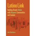 Latino Link by Joe Kutchera