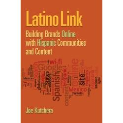 Latino Link by Joe Kutchera