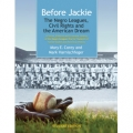 Before Jackie -- Student Edition