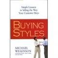 Buying Styles