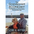The Grandparent Economy