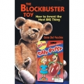 The Blockbuster Toy
