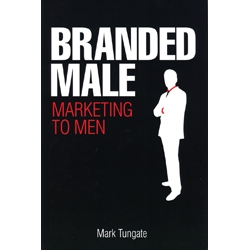 Branded Male