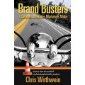 Brand Busters by Chris Wirthwein