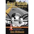 Brand Busters by Chris Wirthwein