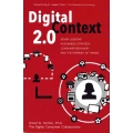 Digital Context 2.0