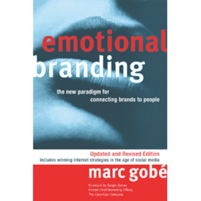 emotional branding and We're all multi-sensory beings if brands want to engage their consumers through  emotional branding it's time to start exploring different sensory triggers.