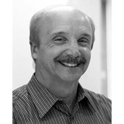 Heisler PhD, James T.
