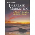 Hillstrom's Database Marketing