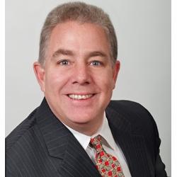 Hoffman, Michael R.