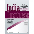 India Business