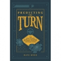 Predicting the Turn (audio version)
