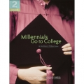 Millennials Go to College, 2nd Edition