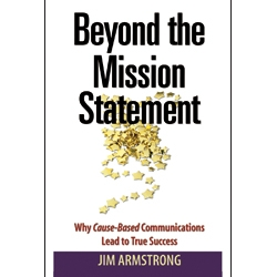 Beyond the Mission Statement