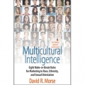 Multicultural Intelligence (audio version)