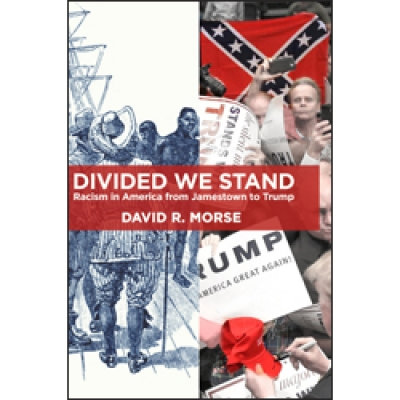 a class divided oppression and discrimination First, racism has repeatedly divided popular social and political movements,   official second-class citizenship became the pivotal form of racial oppression in.