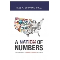 A Nation of Numbers