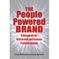 The People Powered Brand