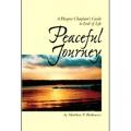 Peaceful Journey by Matt Binkkowitz