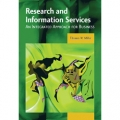 Research and Information