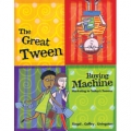 The Great Tween Buying Machine by David Siegel, Tim Coffey, and Greg Livingston