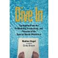 Dive In by Nadine O. Vogel
