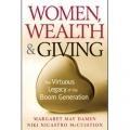 Women, Wealth & Giving