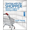 Starting with the Shopper