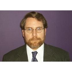 Binkewicz, Matthew P.