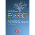 É-X-I-T-O by Joe Kutcher, Hilda Garcia, and Alonso Fernandez (in Spanish)