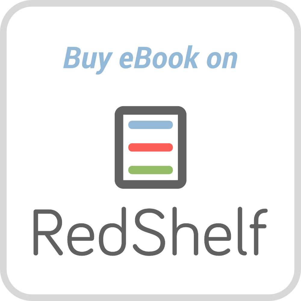 Buy or rent e-book from RedShelf